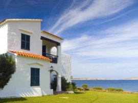 immobili in vendita a cefalonia, grecia - mantas real estate